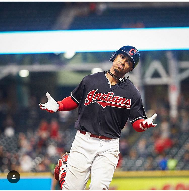 Indians Baseball prospects, Cleveland indians, Baseball