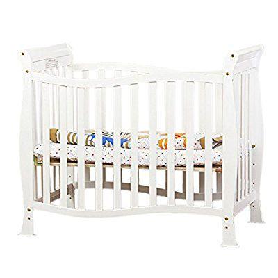 Mini Crib For Camper Mini Crib Cribs Dream On Me