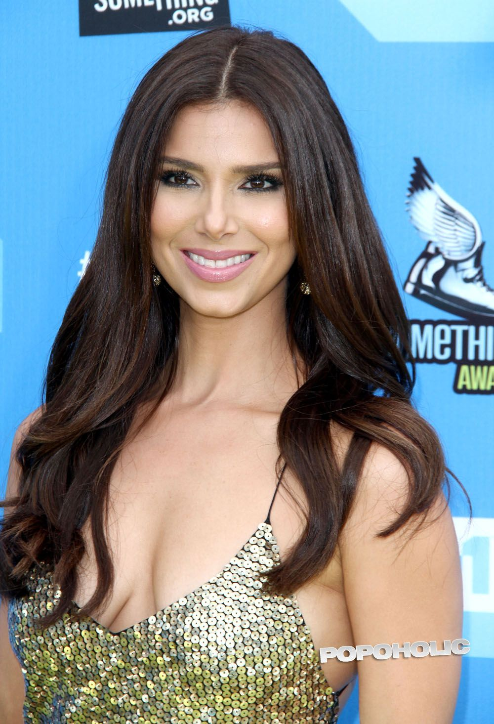 Roselyn Sanchez Roselyn sanchez, Beauty face women