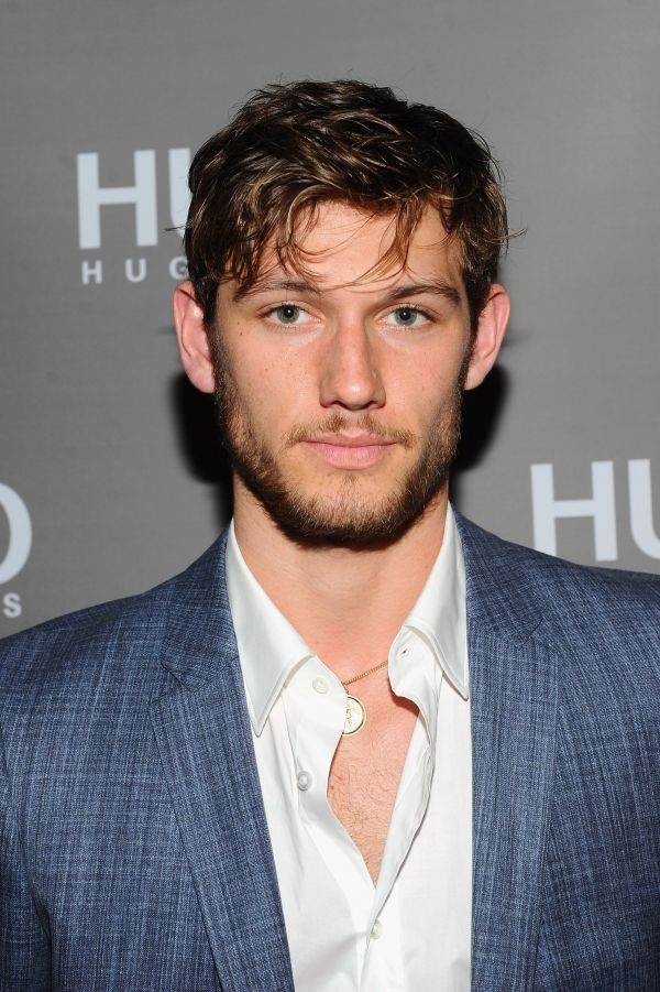 alex pettyfer 2016alex pettyfer films, alex pettyfer gif, alex pettyfer 2016, alex pettyfer beastly, alex pettyfer instagram, alex pettyfer wikipedia, alex pettyfer 2017, alex pettyfer young, alex pettyfer and marloes horst, alex pettyfer and emma roberts, alex pettyfer photoshoot, alex pettyfer vk, alex pettyfer png, alex pettyfer 2008, alex pettyfer kinopoisk, alex pettyfer imdb, alex pettyfer фильмография, alex pettyfer gallery, alex pettyfer fan, alex pettyfer dance