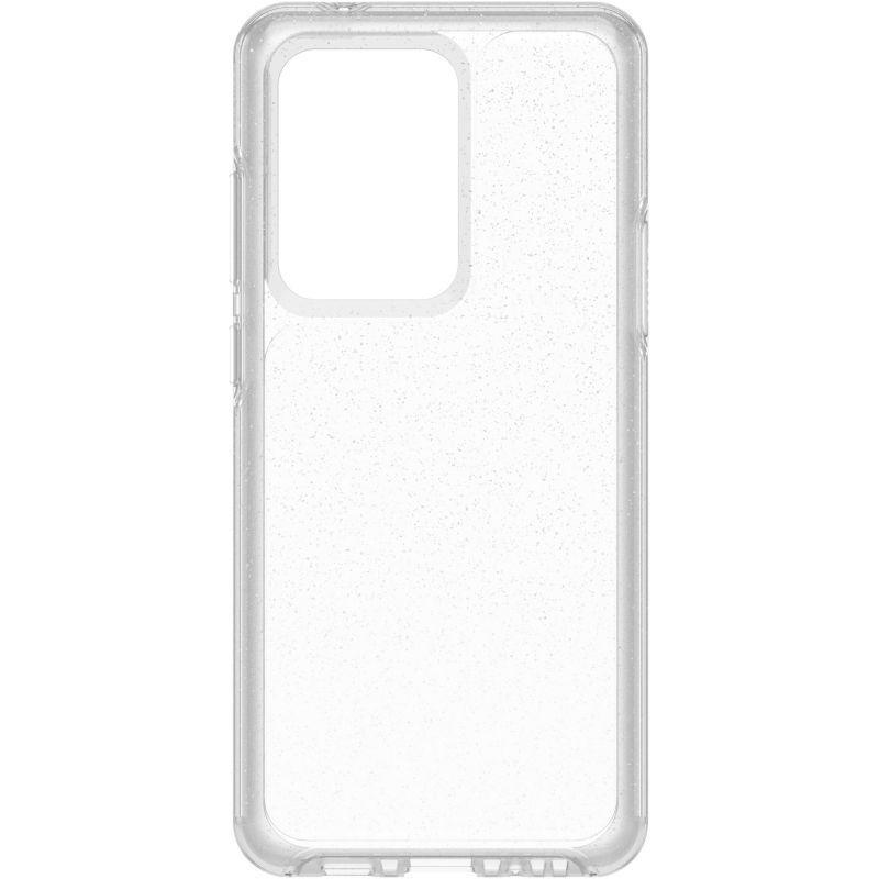 Otterbox Samsung S20 Ultra Stardust transparent Accessoire smartphone