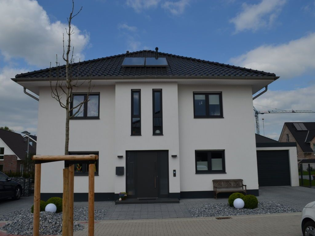 Immobilienscout De ~ Best ideen rund ums haus images build house