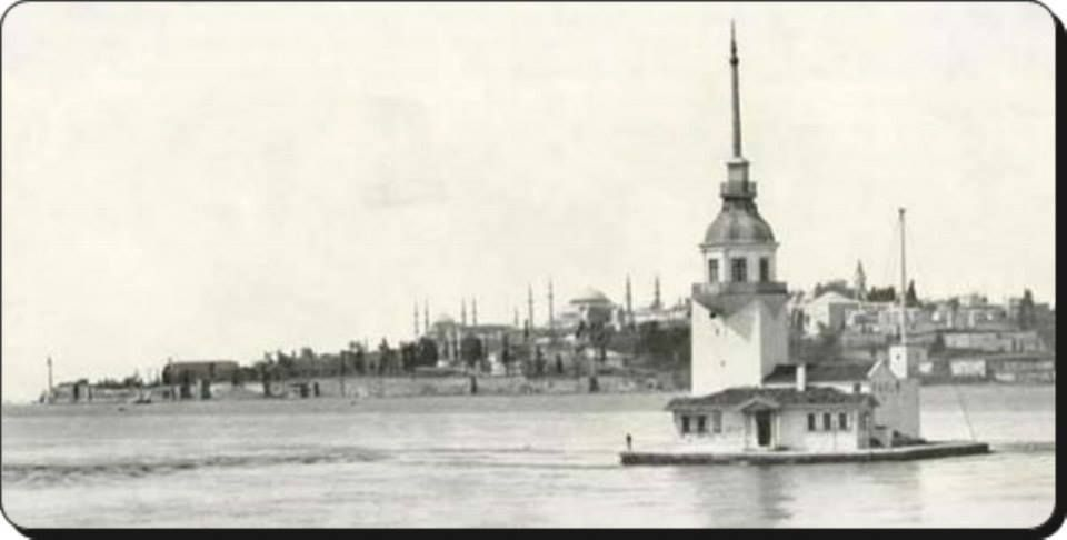 arlet natali avazyan on twitter old pictures vintage photography istanbul