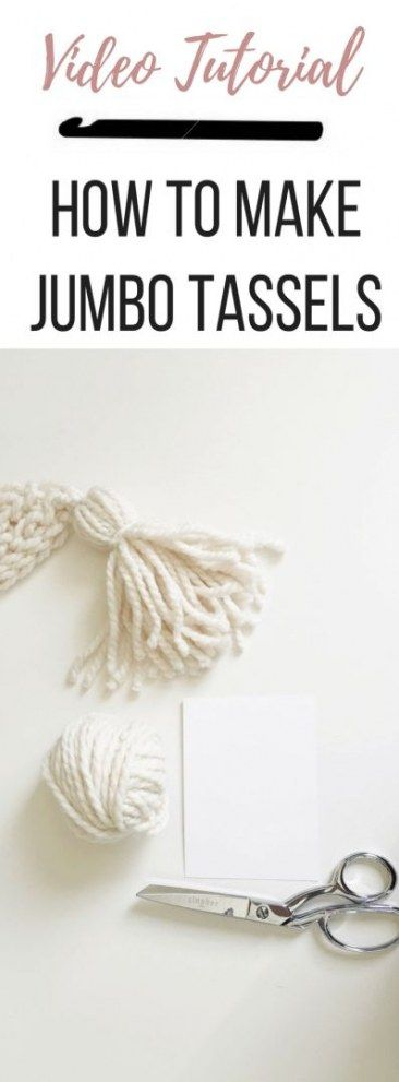 Baby Blanket Diy Yarn 22 Ideas #diyyarnholder