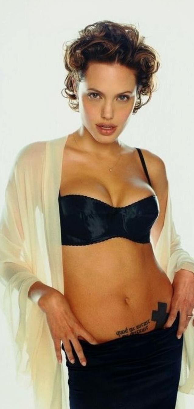 Angelina Jolie Hot Stills angelina jolie in 2019 | angelina jolie, angelina jolie