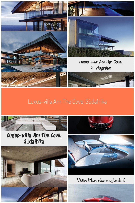 Photo of Luksusvilla på The Cove Sør-Afrika #LuxuryVilla #am # The #Cove #Sdafrica #d
