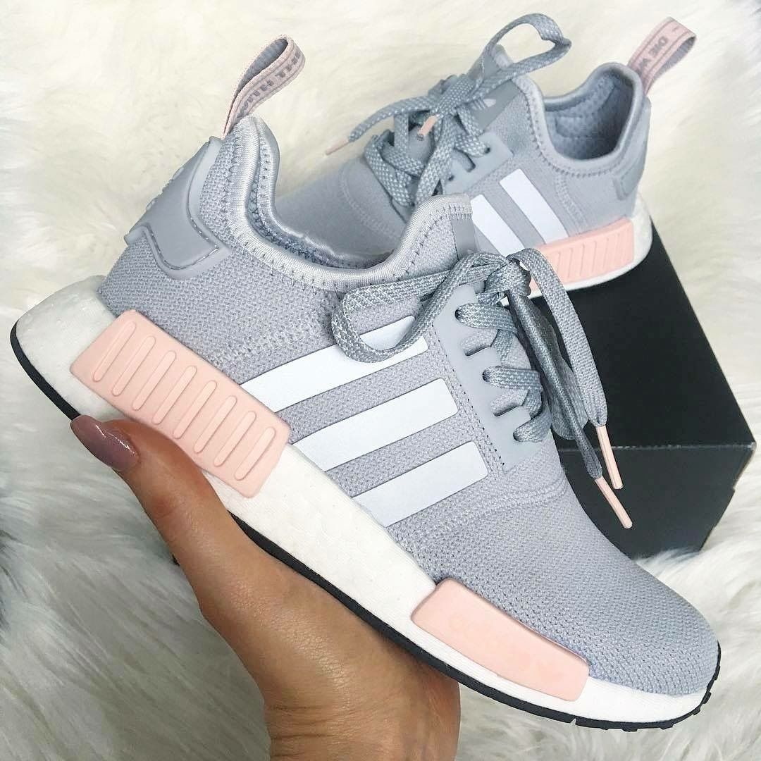 Sneaker Addidas Shoes Sneakers Shoes