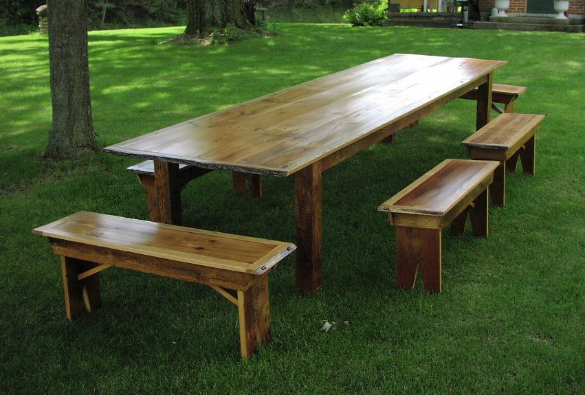 Custom harvest table 12 foot antique pine oak black ash from custom harvest table 12 foot antique pine oak black ash from the watchthetrailerfo
