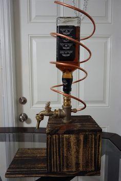 Pin By Tom On Liquor Dispenser Liquor Dispenser Alcohol