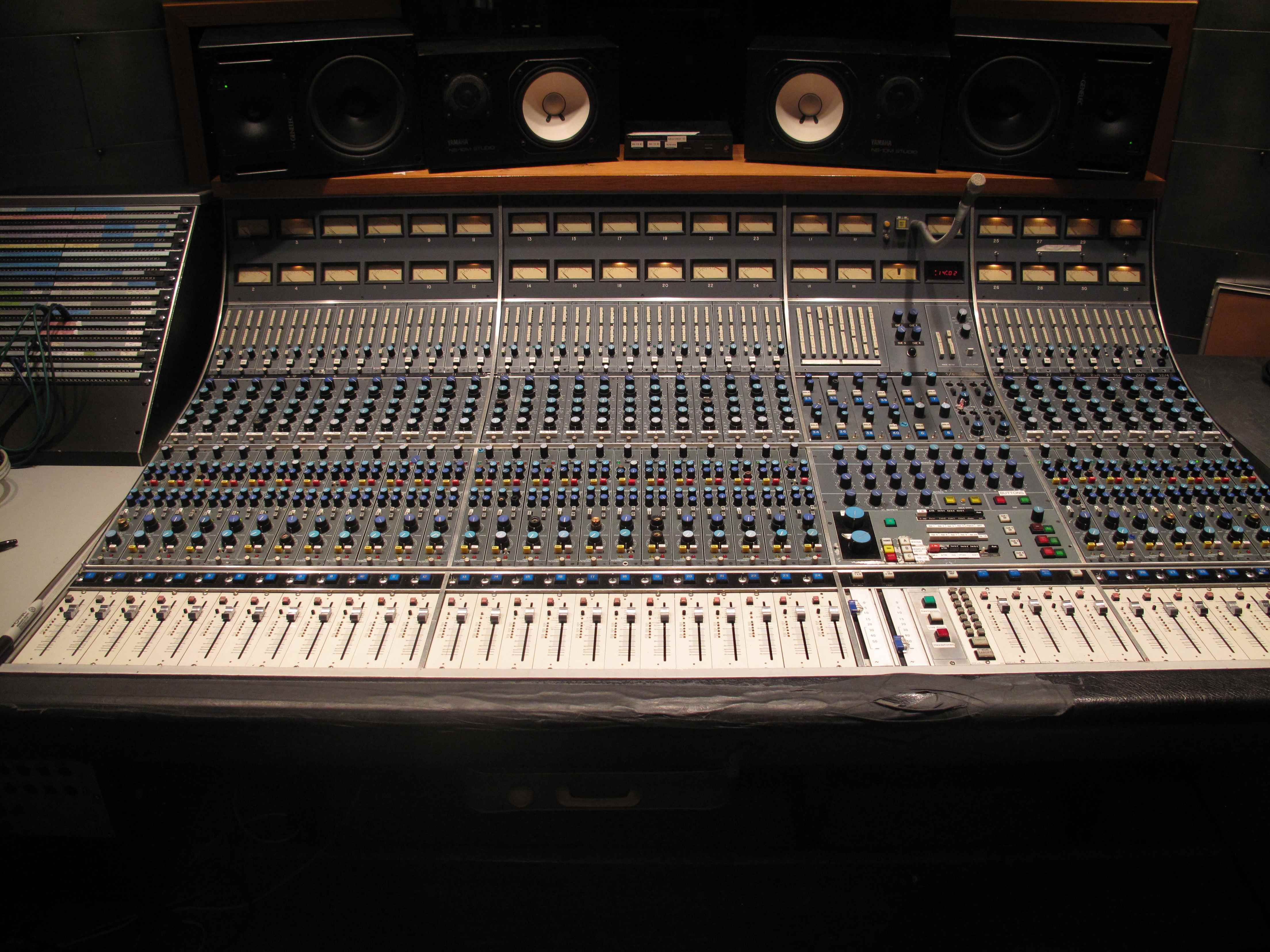 legendary neve 8068 recording console price reduced for immediate sale 145k recording. Black Bedroom Furniture Sets. Home Design Ideas