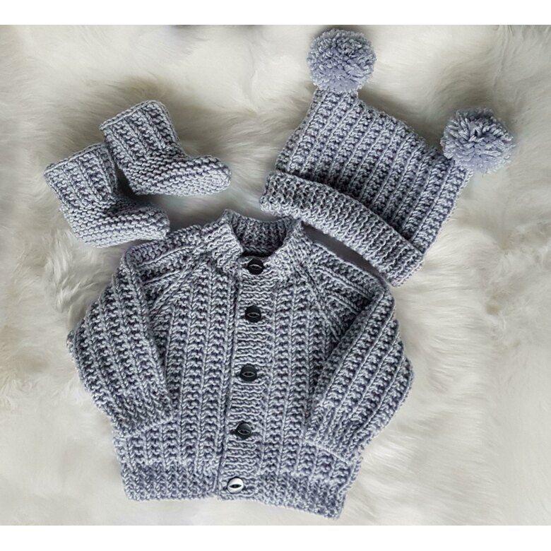 090a607bb5ed Jacob Baby Cardigan
