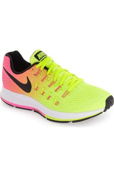 Nike 'Air Zoom Pegasus Sneaker (Women) available at