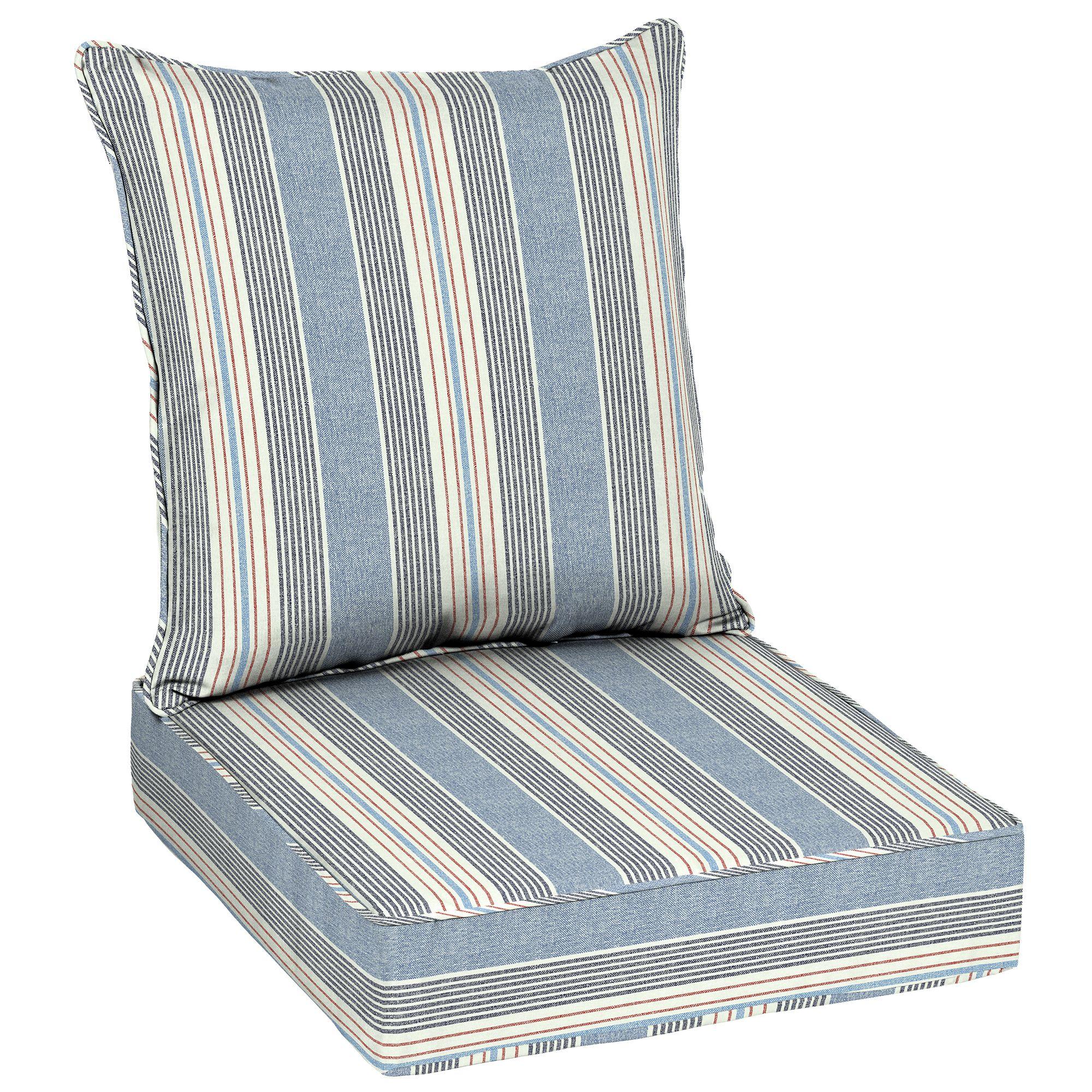 862db067b34d517c34d2480968d11e85 - Better Homes And Gardens Deep Seat Pillow Back
