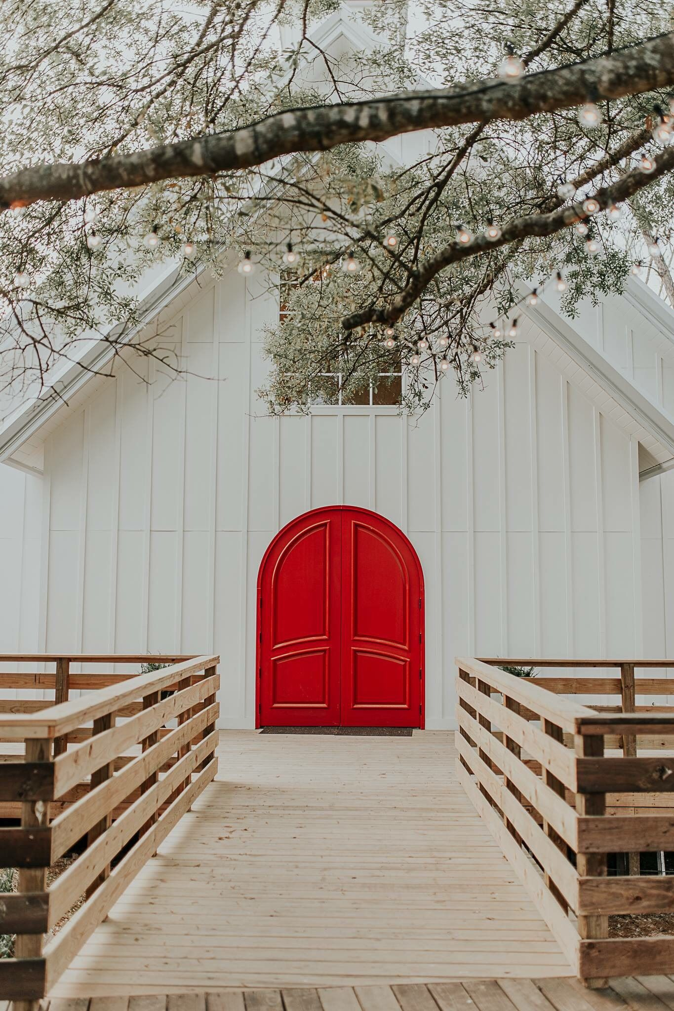 Newest Texas Chapel March 2018 The Carriage House Conroe Tx