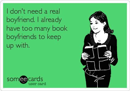 Boys Dont Read Enough >> 16 Awkward Situations For Book Lovers To Be In Book Boyfriends