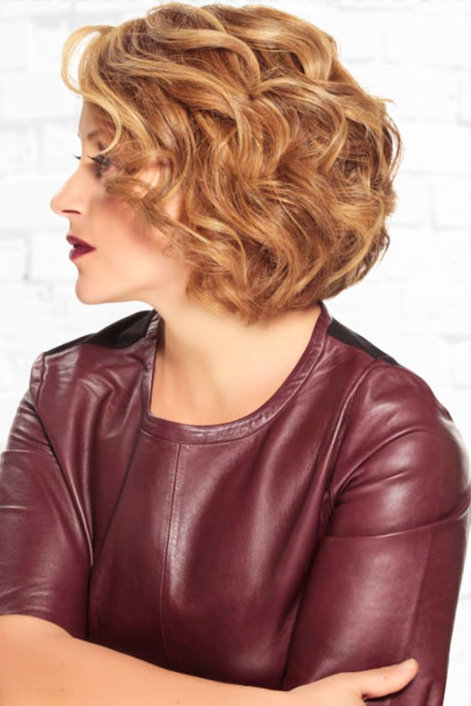 42 Mother Of The Bride Hairstyles Weddings Hair Style