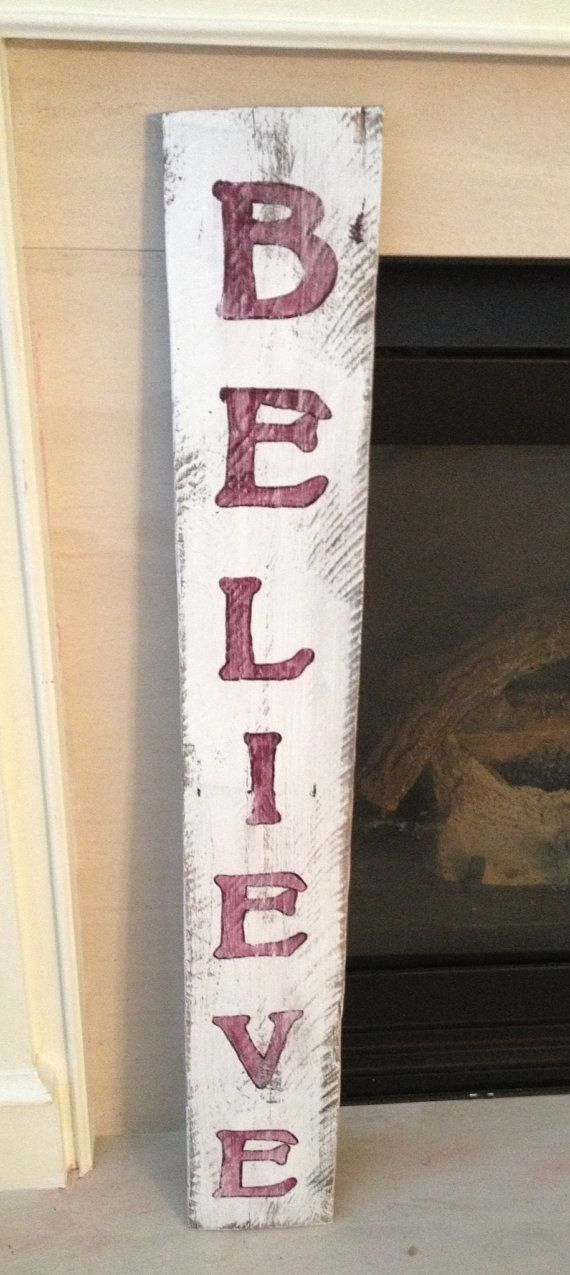 http://www.etsy.com/listing/127687237/believe-sign-christmas-decor-large-hand?ref=shop_home_active