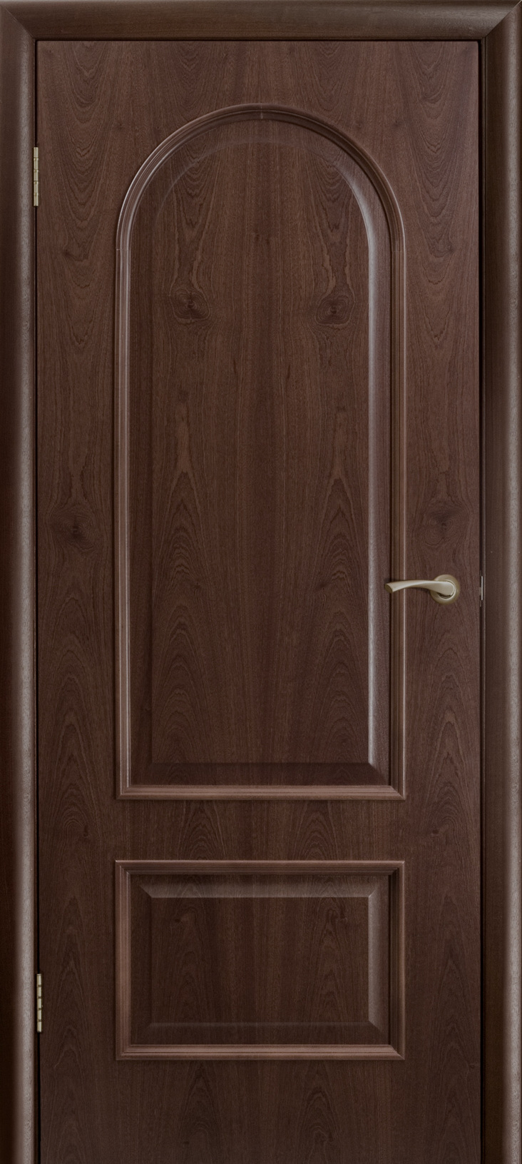 Door Png Image Wood Doors Interior Doors Windows And Doors