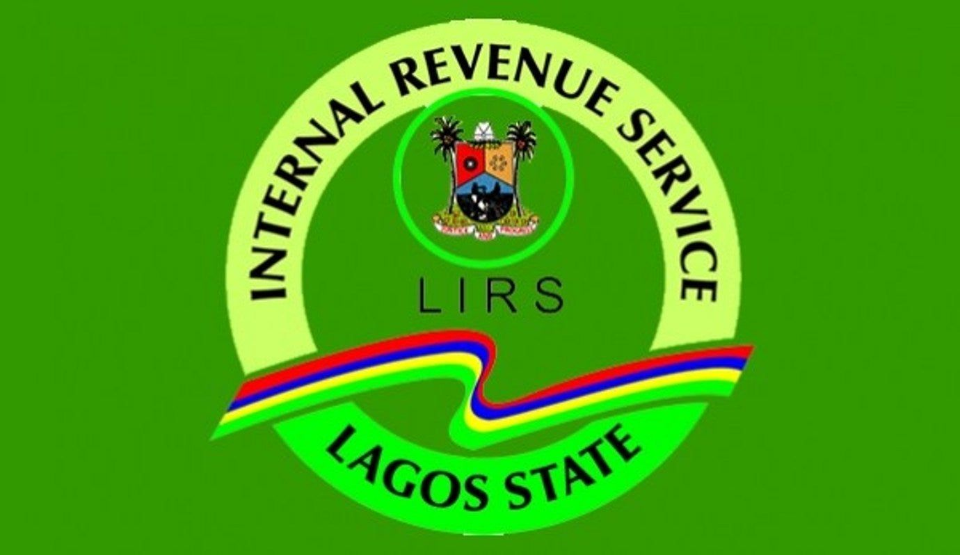 LIRS seals 8 coys for failure to file annual returns