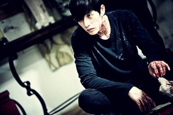 862dd48abbaebf51290ac607c34f05c3 - 7 Psikopat Paling Karismatik di Film dan Drama Korea