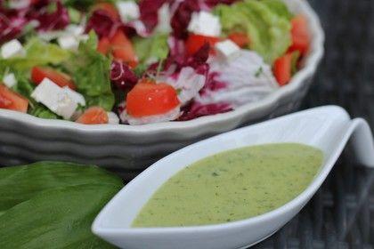 salatso e auf vorrat rezepte pinterest salatso e dressing und saucen. Black Bedroom Furniture Sets. Home Design Ideas
