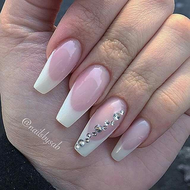Pin de Cristie Denniss en nail designs | Pinterest | Diseños de uñas
