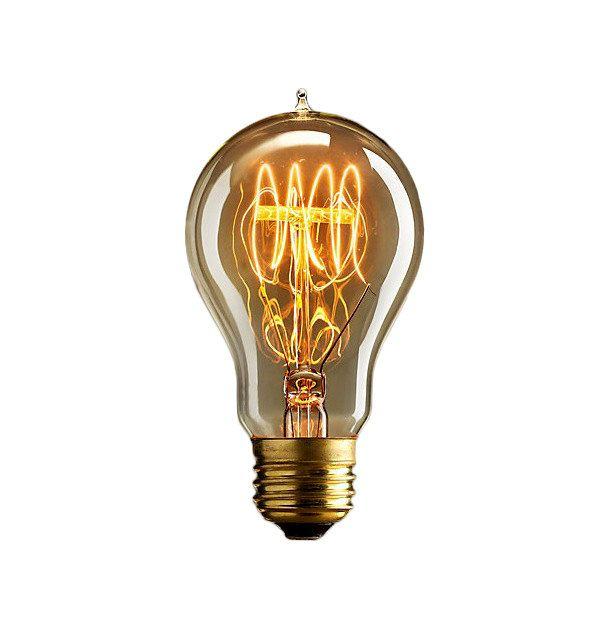 10 Edison Light Bulbs Comparative Vintage Light Bulbs Light Bulb Bulb