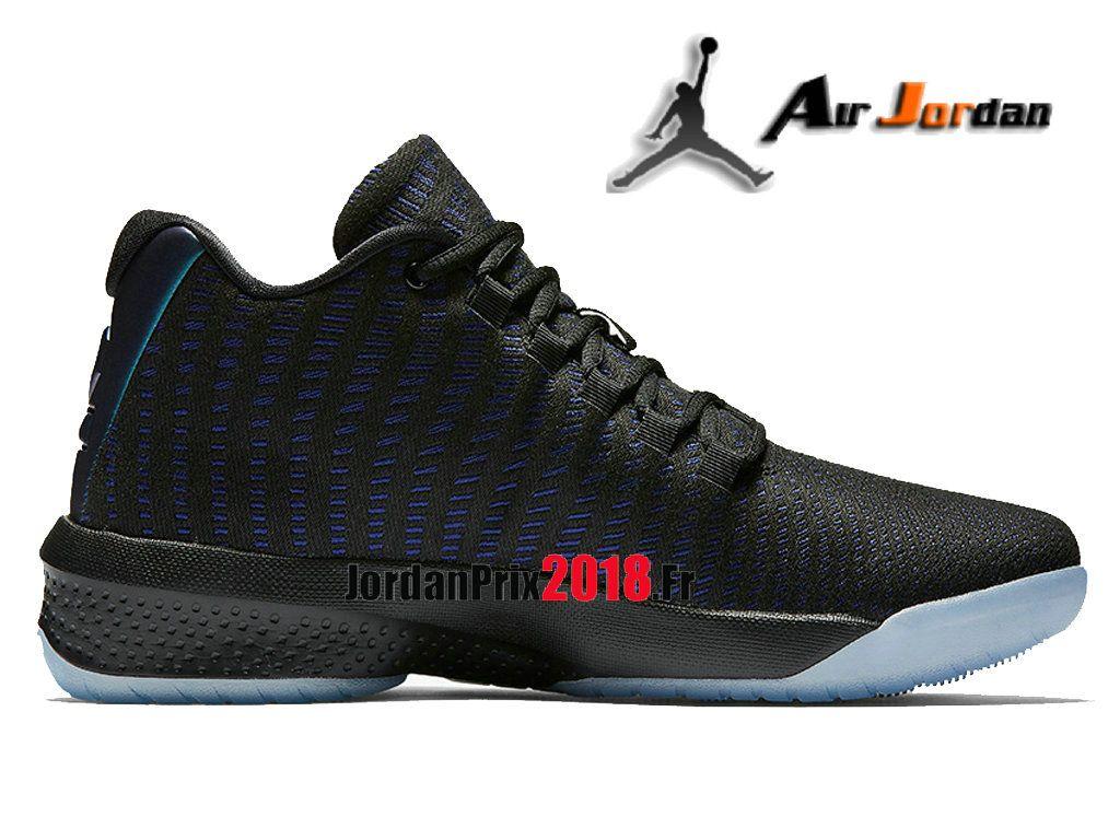 Chaussure Basket Jordan Prix Pour Homme Jordan B.Fly Noir