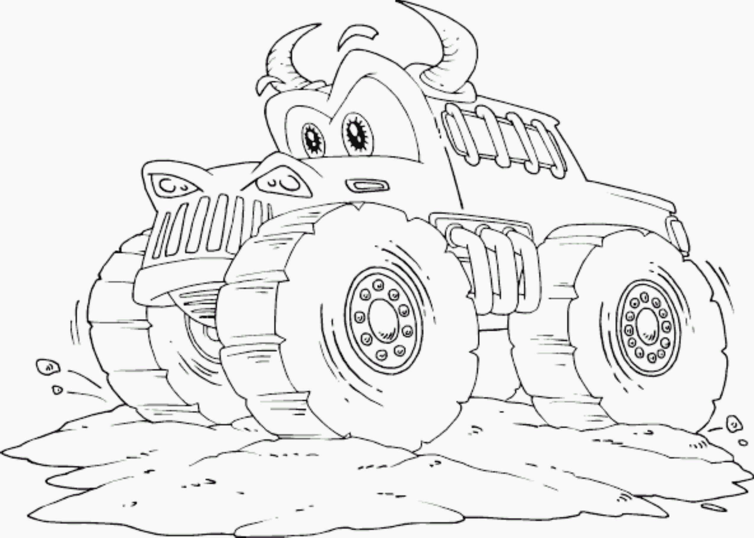 Top 10 Disney Cars 3 Coloring Pages Raskraski
