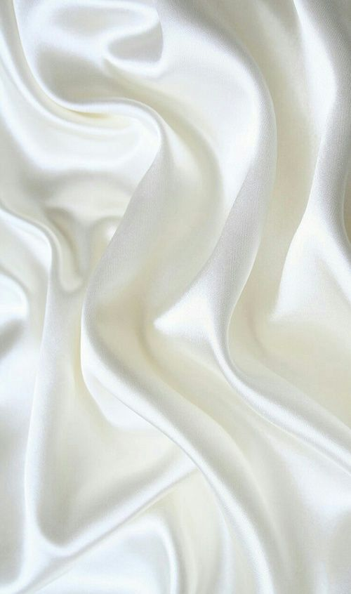 White Wallpaper For Iphone Aesthetic