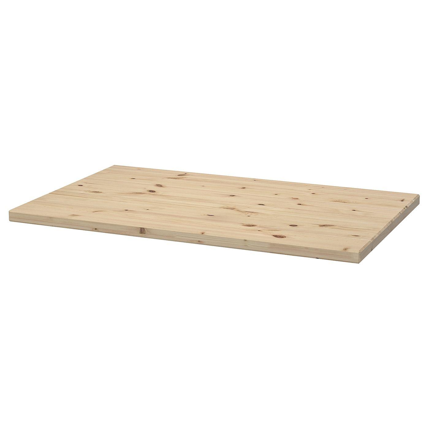 Ikea Kullaberg Plateau En 2021 Plateaux De Table Plan De Table Plateau De Table
