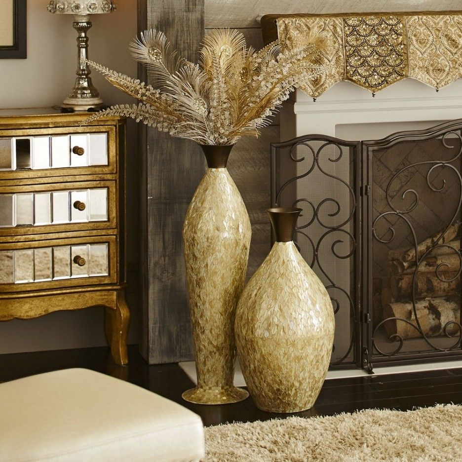 Living Room Vase living room : antique living room decorations and furniture with