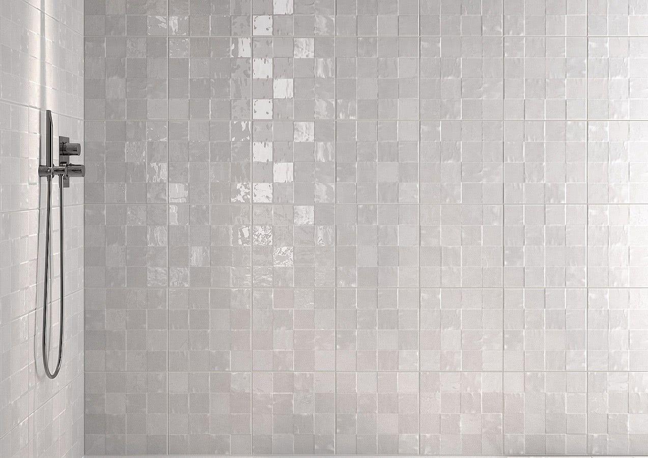 Shard-NAXOS-18, Salle de bain, Espace public, Effet effet 18d, Effet