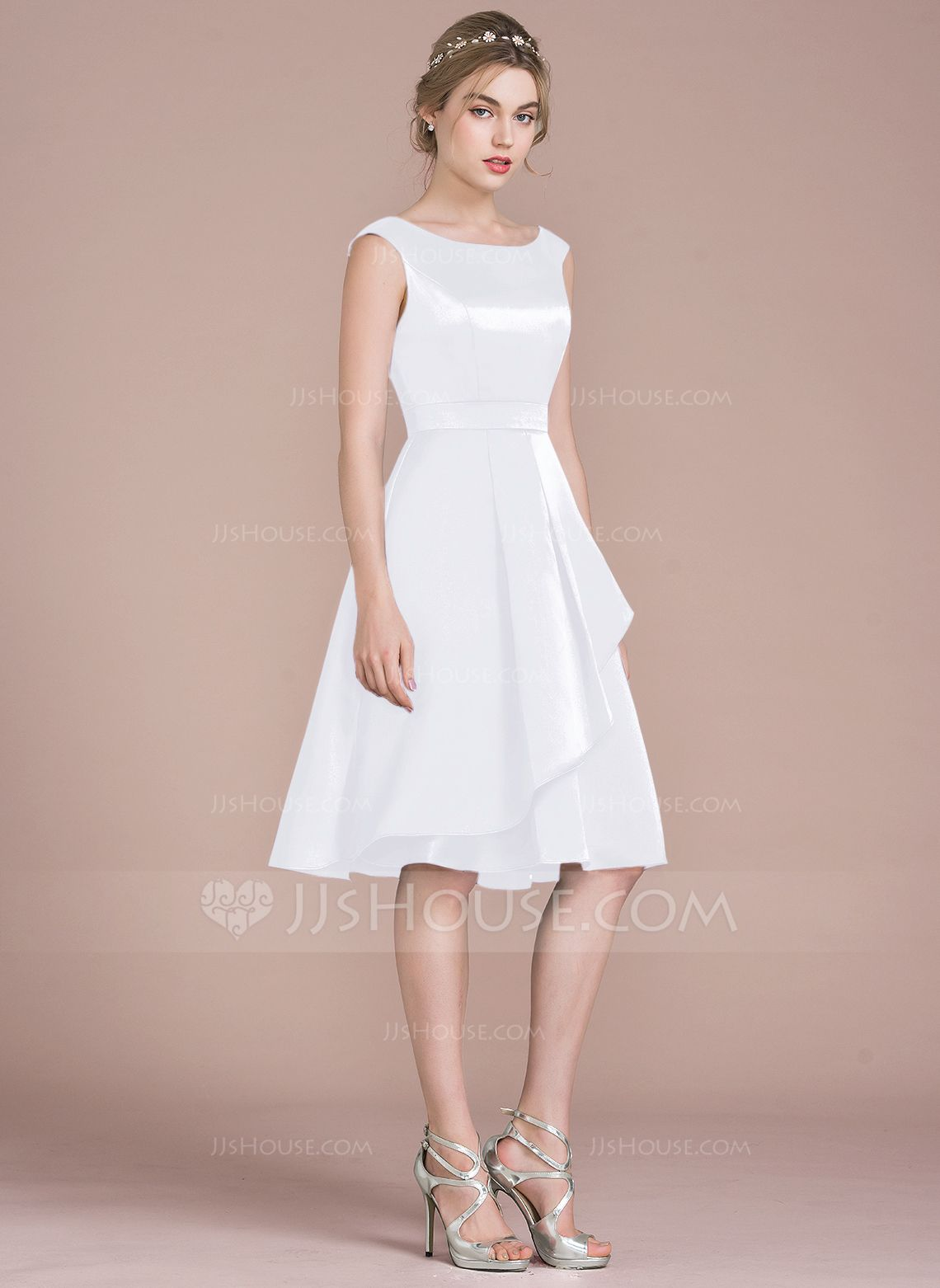 Fashion dress for wedding party  JJsHouse as the global leading online retailer provides a large
