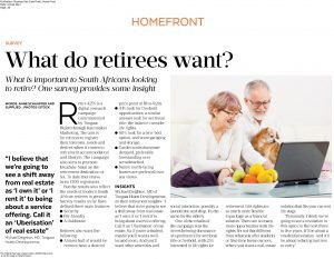 business-day-what-retirees-want