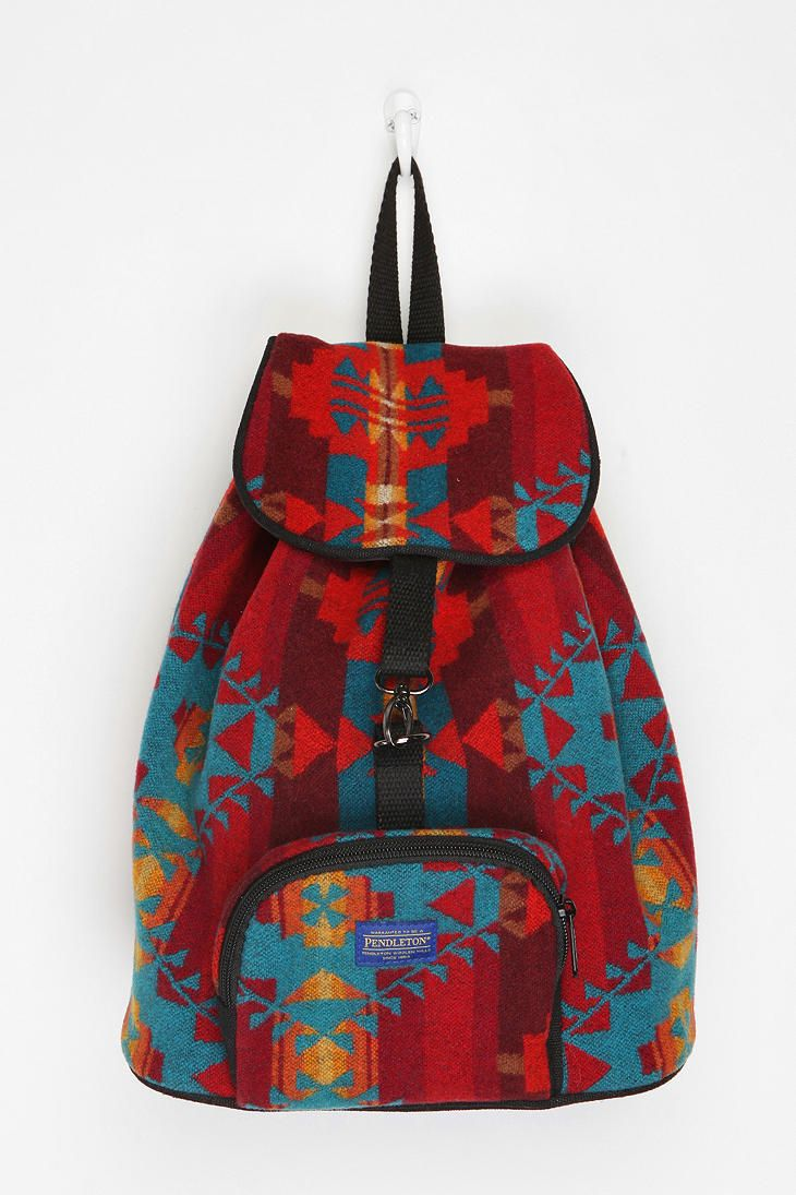 a10e10b26c lovvvve. would get this if i weren t getting a new backpack for school next  semester.