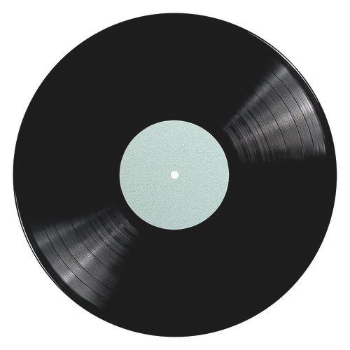 Ella And Viv Paper Company 80s Party 12 Inch Vinyl Record Paper Vinyl Records Vinyl Records