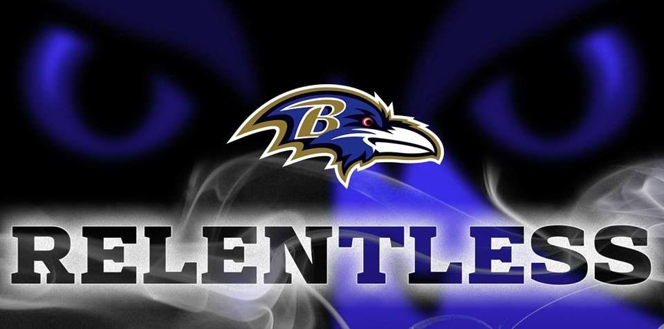 Baltimore Ravens Baltimore ravens wallpapers, Nfl