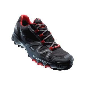 Buty Dynafit Feline Gtx Buty Niskie Buty Mens Trail Running Shoes Running Shoes For Men Trail Running Shoes