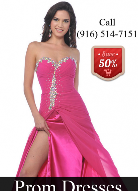 Nice Prom dresses sacramento 2018-2019 Check more at http ...