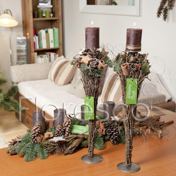 600 600 floristik dekoration gestecke weihnachten pinterest weihnachten - Weihnachten dekoration ...