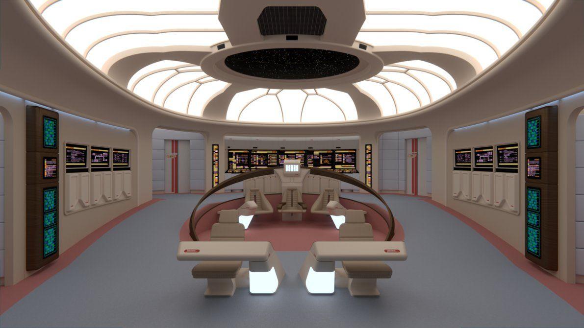 Quasar Enterprise