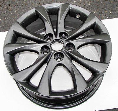 Gloss Transp Candy Gunmetal Grey Powder Coating Paint 1lb 0 45kg Powder Coating Car Paint Colors Prismatic