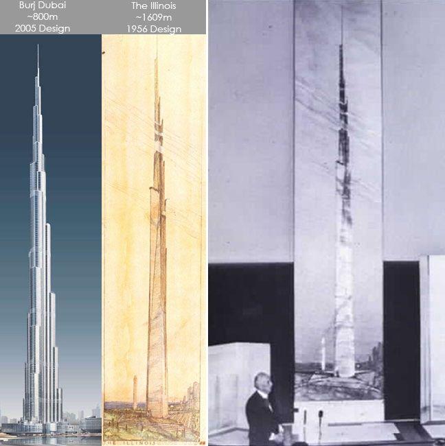 Frank Lloyd Wright Graphic Designs: Frank Lloyd Wright