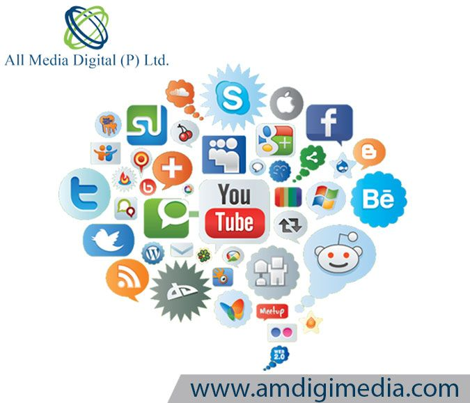 Need to more #social media marketing strategies? We Can Help..for more info visit us @ http://goo.gl/Ys88jr