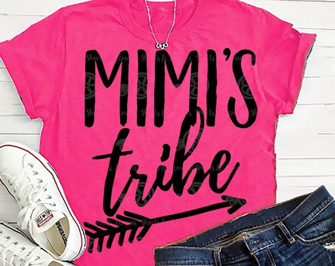 Download Mimi svg Livin that Mimi life svg Mothers day svg shirt ...