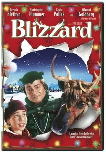 Blizzard Film Wikipedia Christmas Movies Childrens Movies Film Watch