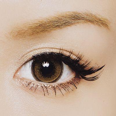 Tricia Gosingtian Make-up Beauty Tutorial