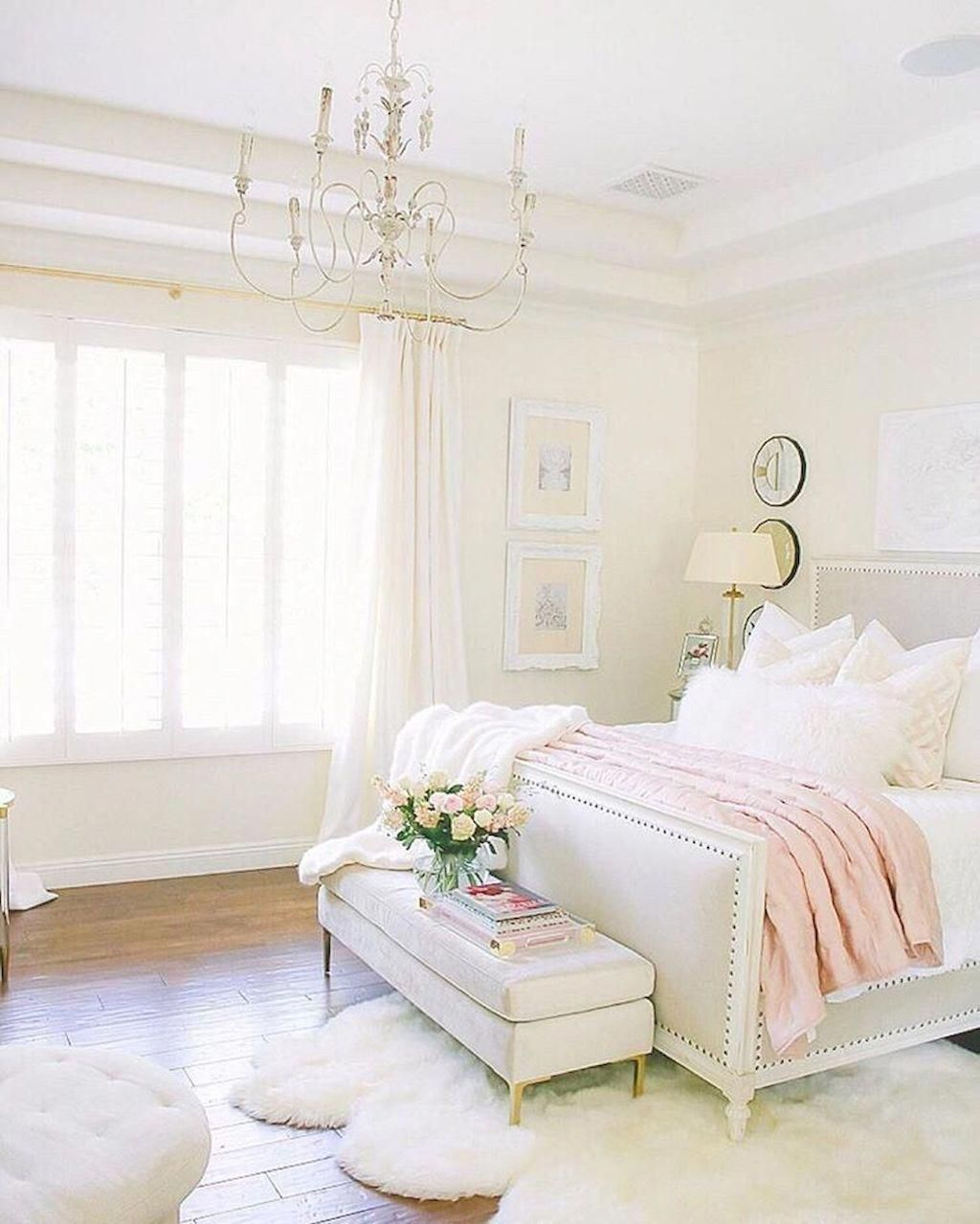 10 Luxe Chambre Idees Superbe Lits De Luxe A Glamorous