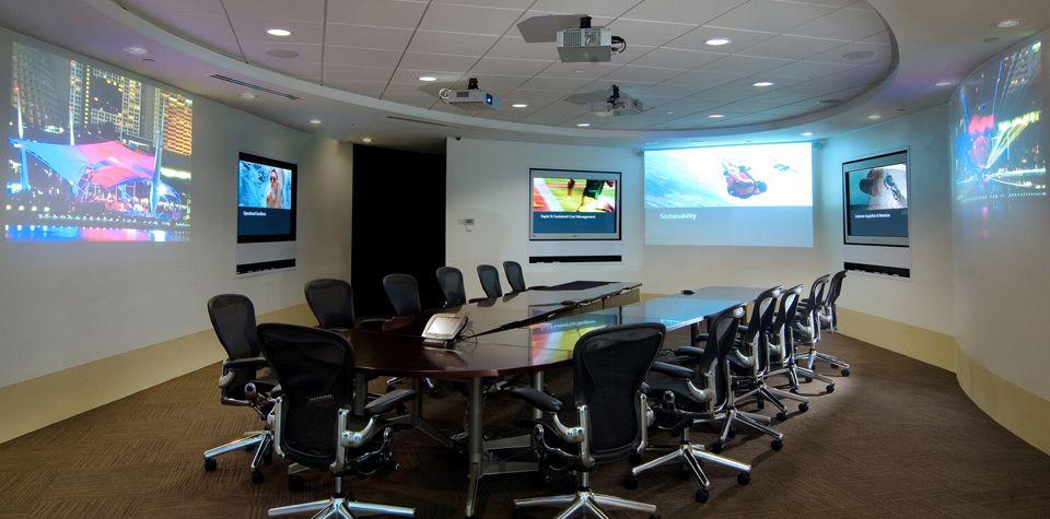 accenture innovation center best of innovation labs. Black Bedroom Furniture Sets. Home Design Ideas